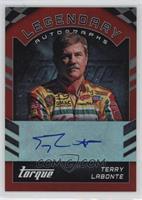 Terry Labonte /50