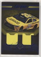 Matt Kenseth [EX to NM] #/99
