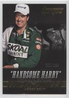 Harry Gant /199
