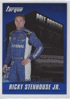 Ricky Stenhouse Jr. #/99