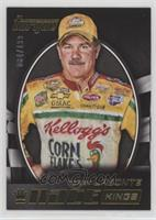 Terry Labonte #/199