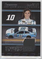 Danica Patrick [Noted] #/399