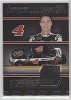 Kevin Harvick [Noted] #/399