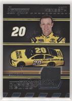 Matt Kenseth #/399