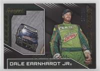 Dale Earnhardt Jr /199