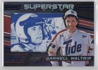 Darrell Waltrip /99