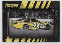 Matt Kenseth #/199