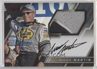 Mark Martin #6/25