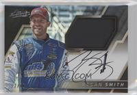 Regan Smith #/80