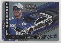 Dale Earnhardt Jr /199