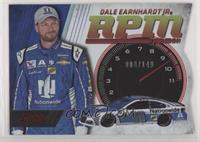 Dale Earnhardt Jr /149