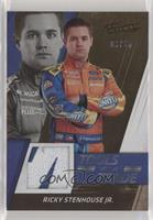 Ricky Stenhouse Jr. #/10