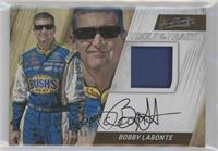 Bobby Labonte #/99