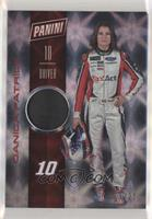 Danica Patrick [Noted] #/25
