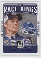 Race Kings - Jamie McMurray /299