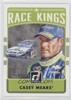 Race Kings - Casey Mears #/299