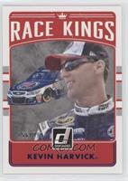 Race Kings - Kevin Harvick #/299