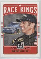 Race Kings - Greg Biffle /499