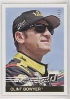 Retro 1984 Variations - Clint Bowyer #/499