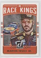 Race Kings - Martin Truex Jr. #/499