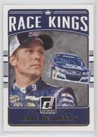 Race Kings - Jamie McMurray #/499