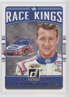 Race Kings - A.J. Allmendinger #/499