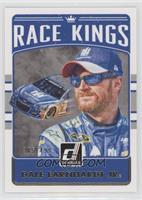 Race Kings - Dale Earnhardt Jr #/499