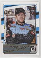 Regan Smith #/499