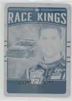 Race Kings - Denny Hamlin /1