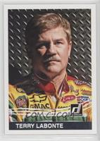 Retro 1984 Variations - Terry Labonte