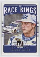 Race Kings - Trevor Bayne