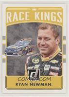 Race Kings - Ryan Newman [EXtoNM]