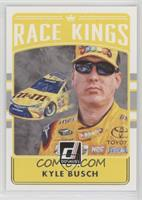 Race Kings - Kyle Busch