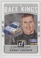 Race Kings - Bobby Labonte
