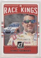 Race Kings - Tony Stewart