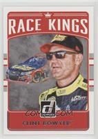 Race Kings - Clint Bowyer