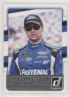 Ricky Stenhouse Jr. [Noted]