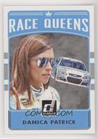 Race Kings - Danica Patrick