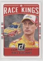 Race Kings - Joey Logano