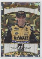 Matt Kenseth #/999