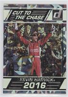 Kevin Harvick #/999