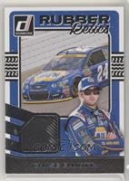 Chase Elliott [EX to NM]