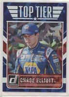 Chase Elliott #/999