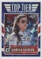 Danica Patrick #/999