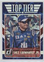 Dale Earnhardt Jr #/999