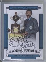 Richard Petty /1