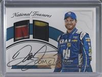 Dale Earnhardt Jr /1