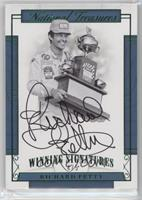 Richard Petty #/5