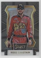 Grandstand - Ross Chastain #/3