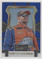 Grandstand - Ricky Stenhouse Jr. #/199